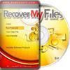 Recover My Files لنظام التشغيل Windows 7