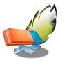 Inpaint لنظام التشغيل Windows 7