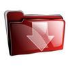 GetDataBack لنظام التشغيل Windows 7
