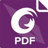 Foxit Phantom لنظام التشغيل Windows 7