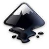 Inkscape لنظام التشغيل Windows 7