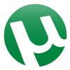 uTorrent لنظام التشغيل Windows 7