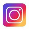 Instagram لنظام التشغيل Windows 7