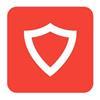 Kerio VPN Client لنظام التشغيل Windows 7