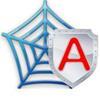 AdFender لنظام التشغيل Windows 7
