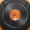 Audiograbber لنظام التشغيل Windows 7