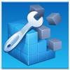 Wise Registry Cleaner لنظام التشغيل Windows 7