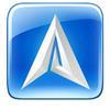 Avant Browser لنظام التشغيل Windows 7