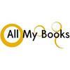 All My Books لنظام التشغيل Windows 7