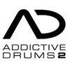 Addictive Drums لنظام التشغيل Windows 7